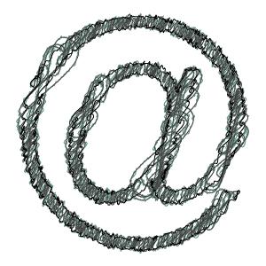 mail lavee lavinia fagiuoli illustratrice verona milano