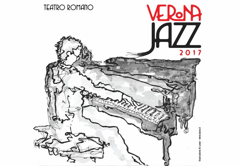 lavee-verona-jazz-illustrazione